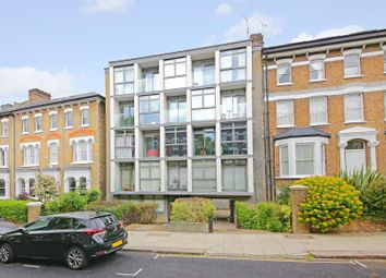 Thumbnail 1 bed flat for sale in South Hill Park Gardens, London