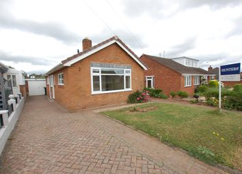 Thumbnail 2 bed bungalow for sale in Hilldene Road, Kingswinford