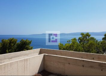 Thumbnail 3 bed villa for sale in Omis (Split Region), Croatia