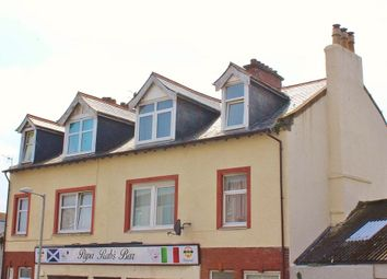 Thumbnail 4 bed flat for sale in 14 Hanover Square, Stranraer