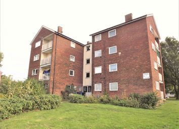 Thumbnail 1 bedroom flat for sale in Halling Hill, Harlow