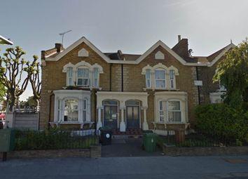 Maybank House, 190-192 High Road, Leyton E10. 2 bed flat