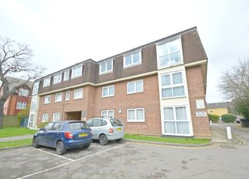 Thumbnail 1 bed flat to rent in Morland Road, Addiscombe, Croydon