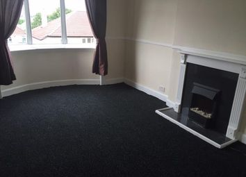 3 bed cottage to rent in Dryburn Avenue, Glasgow G52