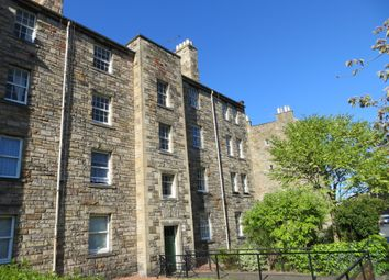 Thumbnail 2 bed flat to rent in Barony Street, Broughton, Edinburgh