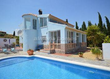 Thumbnail 6 bed villa for sale in Villa Maracuya, Almanzora, Almeria