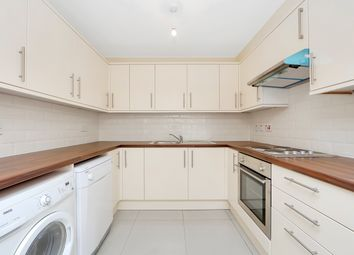 Thumbnail 6 bed town house to rent in Ambassador Square, Isle Of Dogs