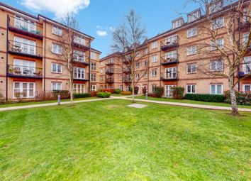 Thumbnail 1 bed flat for sale in Carfax House, 4 Worcester Close, London