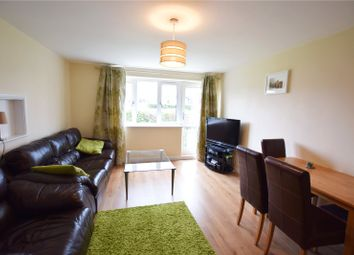 Thumbnail 2 bed flat for sale in Langdale Gardens, Earley, Reading, Berkshire