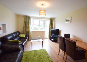 Thumbnail 2 bedroom flat for sale in Langdale Gardens, Earley, Reading, Berkshire