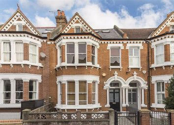 5 bed property for sale in Lessar Avenue, London SW4