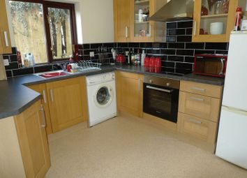 Thumbnail 2 bedroom flat to rent in Croesyceiliog, Cwmbran
