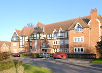 Thumbnail 2 bedroom flat to rent in Lady Place, Sutton Courtenay