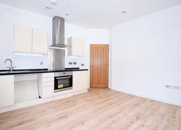 Thumbnail 1 bedroom flat for sale in Normandy House, Hemel Hempstead