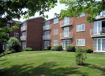 Thumbnail 2 bed flat to rent in Belgrave Manor, Woking