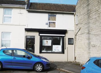 Thumbnail Retail premises to let in Dorset Close, Bath