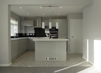 Thumbnail 2 bed flat to rent in Sheepmoor Close, Harborne, Birmingham