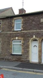 Thumbnail 2 bed property to rent in 10 King Street, Abergavenny