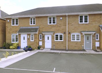 Thumbnail 2 bedroom terraced house for sale in Ynys Y Wern, Cwmavon, Port Talbot, West Glamorgan