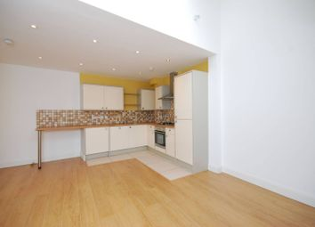 Thumbnail 2 bedroom flat for sale in Moray Mews, Finsbury Park