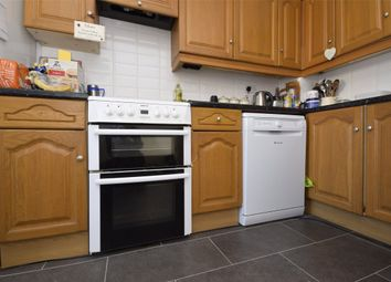 Thumbnail 2 bed terraced house to rent in Chiltern Close, Warmley, Bristol, Gloucestershire