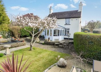 Thumbnail 3 bed cottage for sale in Potters Bank, Red Lake, Telford, Shropshire