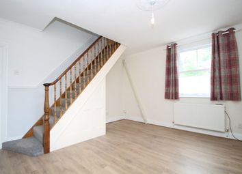 Thumbnail 2 bed flat to rent in Main Road, Westerham