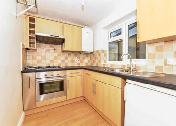 Thumbnail 2 bed property for sale in Grays Road, Taunton