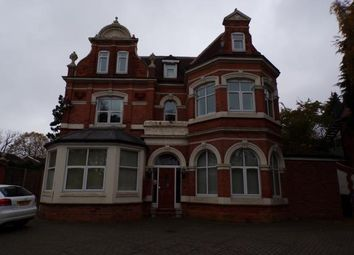 Thumbnail 2 bed flat for sale in Wake Green Road, Moseley, Birmingham, West Midlands
