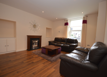 Thumbnail 2 bedroom flat to rent in Telford Street, Inverness, Highland IV3,