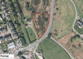 Thumbnail Land for sale in Palmers Flat, Coleford