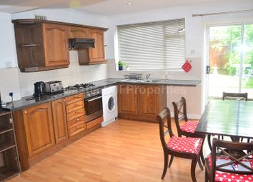 Thumbnail 3 bed terraced house for sale in Drayton Avenue, West Ealing, Greater London.