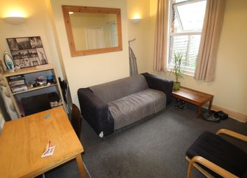 Thumbnail 1 bedroom semi-detached house to rent in Oxford Road, Cowley, Oxford