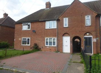 Thumbnail 2 bed property to rent in Penn Road, Aylesbury
