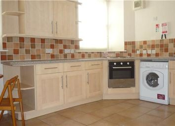 Thumbnail 2 bedroom flat to rent in Flat 4, Central Court, Castle Street, Thetford