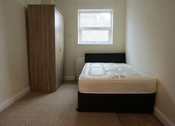 Thumbnail Room to rent in Earlsfield Road, Earlsfield