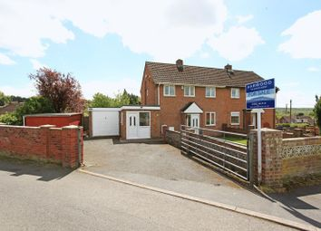 Thumbnail 3 bedroom property for sale in 1 Overdale, Telford