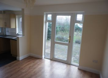 Thumbnail 3 bed semi-detached house to rent in Raeburn Avenue, West Kirby