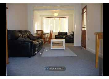 Thumbnail 3 bed terraced house to rent in Hicks Avenue, Greenford Middlesex