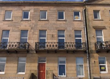 Thumbnail 1 bed flat for sale in Wyre View, Queens Terrace, Fleetwood