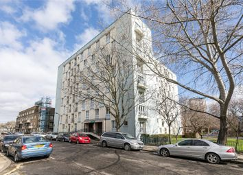 Thumbnail Property for sale in Augustus House, Augustus Street, London