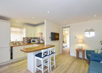 Thumbnail 2 bed bungalow to rent in Athol Way, Uxbridge, Middlesex