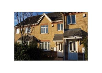 Thumbnail 3 bed terraced house to rent in Luton Road, Dunstable