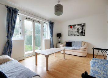 Thumbnail 4 bedroom terraced house for sale in Lee Conservancy Road, London