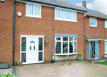 Thumbnail 3 bed maisonette for sale in Booth Road, Little Lever, Bolton, Lancashire