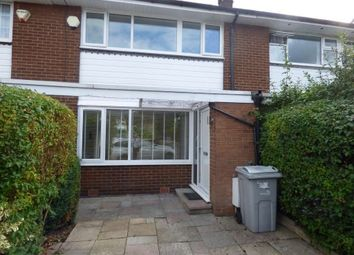 Thumbnail 2 bed terraced house to rent in 11 Orchard Close, Wls