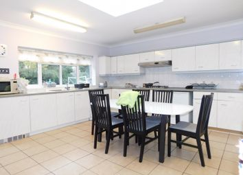 Thumbnail 5 bed property to rent in Ross Close, Harrow