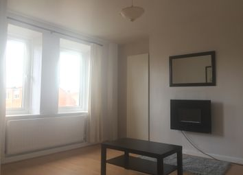 Thumbnail 2 bedroom flat to rent in Walker Park Close, Walker