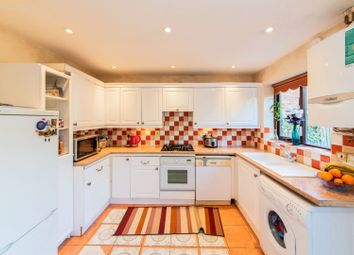3 bed end terrace house for sale in Clovelly Close, Pinner HA5
