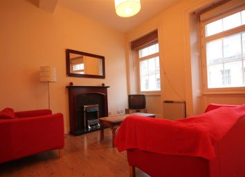 Thumbnail 2 bedroom flat to rent in Clayton Street, Newcastle Upon Tyne